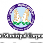RMC Gujarat Apprentice Recruitment 2018 || Apply Online for 352 Computer Operator cum Programming Assistant Posts