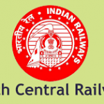South Central Railway Recruitment 2018 | Apply for 14 Group C and Erstwhile Group C Vacancies @scr.indianrailways.gov.in