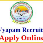 CG Vyapam Recruitment 2018 || Apply Online for 70 Lab Technician and Lab Assistant Posts at www.cgvyapam.choice.gov.in