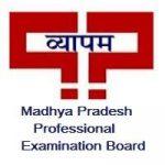 MP Vyapam Naib Tehsildar Recruitment 2018 Apply Online for 169 MPPEB Naib Tehsildar Jobs at www.vyapam.nic.in