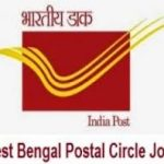 West Bengal Postal Circle Recruitment 2018 Apply for 239 WB Postman/ Mail Guard Vacancies