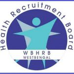 WBHRB Physiotherapist Recruitment 2018 Apply Online for 193 Physiotherapist Grade III Vacancy at www.wbhrb.in