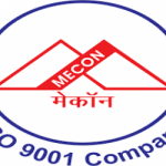 MECON Assistant Engineer Recruitment 2018 Apply for 79 Assistant Engineer Telecom Posts at meconlimited.co.in