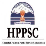 HPPSC Assistant Professor Recruitment 2018 Apply for 175 MO, Developments Officer and Other Vacancies at www.hppsc.hp.gov.in