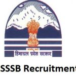 HPSSSB TGT Recruitment 2018 || Apply for 1089 Lab Assistant, Junior Engineer Posts at www.hpsssb.hp.gov.in