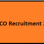 JUIDCO JE Admit Card 2018 Check Jharkhand Junior Engineer Exam Dates at www.juidco.jharkhand.gov.in
