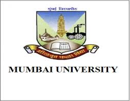 University of Mumbai Recruitment 2018 || Apply For MU
