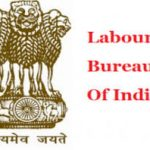 Labour Bureau Chandigarh Recruitment 2018 || Apply for 875 Investigator, Supervisor & Others Posts at www.labourbureau.nic.in