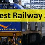 Central Railway Khalasi Recruitment 2018 Apply for 1396 Track Maintainer, Helper, Technician Jobs at www.cr.indianrailways.gov.in