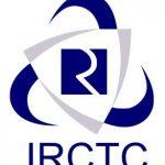 IRCTC Supervisor Recruitment 2018 Apply for 120 IRCTC Supervisor (Hospitality) Posts at www.irctc.com