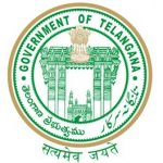 TSIPARD Assistant Manager Recruitment 2018 Apply for 141 Telangana TSIPARD Manager Posts at www.tsipard.gov.in