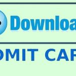 Bank of Maharashtra Admit Card 2018 Download Sub Staff Exam Hall Ticket at www.bankofmaharashtra.in