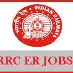 Eastern Railway Apprentice Recruitment 2018 Apply for 2907 Apprentice Vacancies