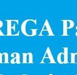 MGNREGA Paschim Bardhaman Admit Card 2018 Check MGNREGA Exam Hall Ticket at www.mgnregapaschimbardhaman.in