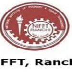 NIFFT Assistant Professor Recruitment 2018 || Apply for 47 Professor Posts at www.nifft.ac.in