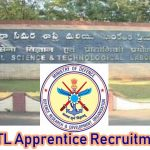 NSTL Apprentice Trainees Recruitment 2018 || Apply For 36 DRDO Apprentice Trainees Vacancies at drdo.gov.in