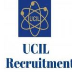 UCIL Director Recruitment 2018 || Apply for 17 Manager & Superintendent Posts at ucil.gov.in