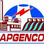 APGENCO AE Recruitment 2018 Apply Online for Sub Engineer, Jr Linemen, Apprentice Posts at www.apgenco.cgg.gov.in