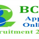BCPL Operator Recruitment 2018 || Check Foreman, Operator & Technician Vacancies at www.bcplonline.co.in