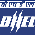 BHEL Bangalore Project Engineer Recruitment 2018 Apply Online for 70 Supervisor Jobs at bheltry.co.in