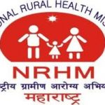 NHM Maharashtra Nursing Officer Recruitment 2018 || Apply for 554 Medical Officer Posts at www.nrhm.maharashtra.gov.in