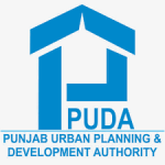 PUDA Junior Engineer Recruitment 2018 || Apply for 194 Sub Divisional Engineer Vacancies
