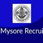 AIISH Mysore Professor Recruitment 2018 || Apply for Associate Professor & Assistant Professor Posts at aiishmysore.com