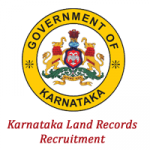 Karnataka SSLR Land Surveyor Recruitment 2018 Apply for 1067 Land Records Surveyor Posts at www.landrecords.karnataka.gov.in