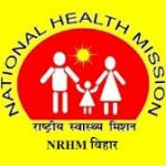 NRHM Bihar Specialist Doctor Recruitment 2018 Apply for 408 Obstetricians & Gynaecologist, Paediatrician, and Anaesthetist Posts