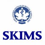 SKIMS Staff Nurse Recruitment 2018 Apply Online for 199 Gardner, Mechanic Vacancy at www.skims.ac.in