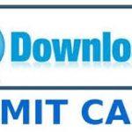 BSSC Nagar Parabandhak Admit Card 2018    Download Municipal Manager Exam Hall Ticket at bssc.bih.nic.in