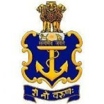 Indian Navy MTS Recruitment 2018 || Apply for 76 Group 'C' Vacancies at hqgnanavyciviliansrect.com