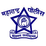 Maharashtra Police Patil Recruitment 2018 Apply for 455 Police Patil Posts at www.mahapolice.gov.in