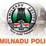 TN Police SI Recruitment 2018 Apply for 309 TNUSRB Sub Inspector (SI) Technical Posts at www.tnusrbonline.org