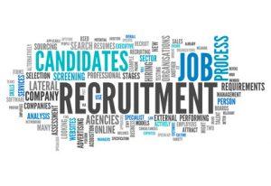 UP Mandi Parishad Recruitment 2018   Apply Online For 233 Jr