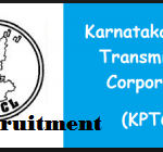 KPTCL Assistant Manager Recruitment 2018 Apply for Assistant Director, Dy. Assistant Manager Vacancies