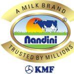 KMF Karnataka Recruitment 2018 Apply for Karnataka Milk Federation Vacancies at www.kmfnandini.coop