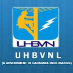 UHBVN Assistant Engineer Recruitment 2018 Apply Online For Assistant Engineer Posts at www.uhbvn.org.in