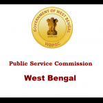 WBPSC Lecturer Recruitment 2018 Apply for 598 Lecturer Jobs at www.pscwbonline.gov.in
