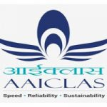 AAICLAS Recruitment 2018 Apply for Security Personnel and X-Ray Screeners Vacancies at www.aaiclas-ecom.org