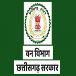 CG Forest Department Recruitment 2018 Apply for 40 Forest Guard/ Game Guard Posts at www.cgforest.com