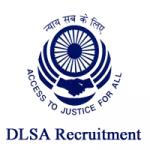 DLSA Paralegal Volunteer Recruitment 2018 Apply for 50 Morigaon Paralegal Volunteer Posts at morigaonjudiciary.gov.in