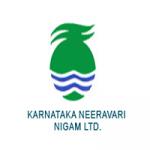 KNNL Deputy Manager Recruitment 2018 Apply for Company Secretary, Junior Engineer, Asst Engineer Posts @knnlindia.com