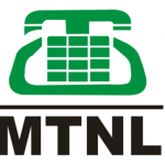 MTNL Assistant Manager Admit Card 2018 Check Mahanagar Telephone Nigam Exam Hall Ticket at www.mtnl.in