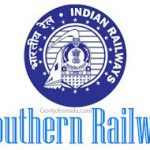 Southern Railway Safaiwala Recruitment 2018 Apply for 257 Inspector & Other Posts at sr.indianrailways.gov.in