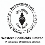 WCL Staff Nurse Recruitment 2018 Apply Online for 236 Western Coalfields Vacancies at www.westerncoal.nic.in
