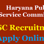 HPSC Judicial Service Recruitment 2018 Apply for 107 Judicial Service (Civil Judge) Vacancies at www.hppsc.hp.gov.in