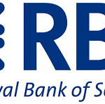 RBS Bank Recruitment 2018 Apply for CS&O Analyst, Customer Service, Operations Analyst, Development Manager Posts