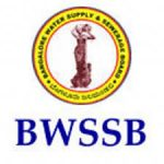 BWSSB Assistant Engineer Recruitment 2018 Apply Online for 232 Junior Engineer Posts at www.bwssb.gov.in