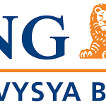 ING Vysya Bank Recruitment 2018 Apply for Senior Product Manager, Lead Engineer Posts at www.ingwb.com